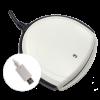 SCR3310v2.0 USB-C Smart Card Reader
