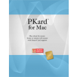 Thursby PKard™