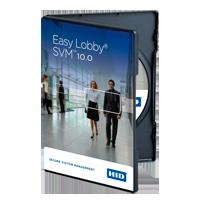 Easy Lobby