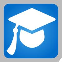 Educaiton solutions