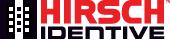Hirsch Identive Logo