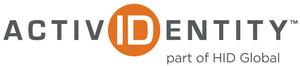 Activ Identity Logo