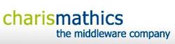 Charismathics Logo