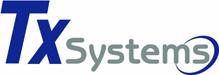 Tx Systems, Inc San Diego
